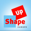 Shape Up Europe