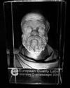 Sokrates Qualitätssiegel 2006